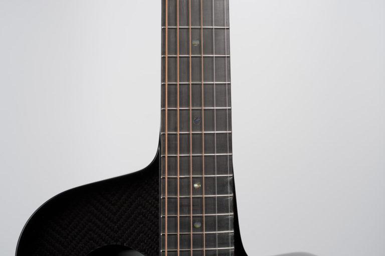 white-back-1280-109